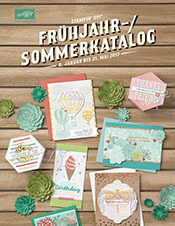 cover-fruehjahrskatalog-2017